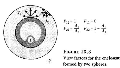 the three laws of thermodynamics pdf