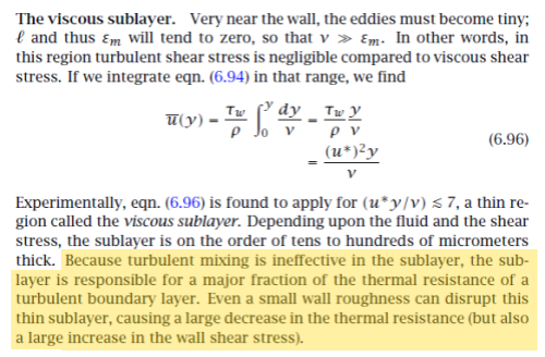 "From ""A Heat Transfer Textbook"", by Prof Lienhard & Prof Lienhard (2008)"