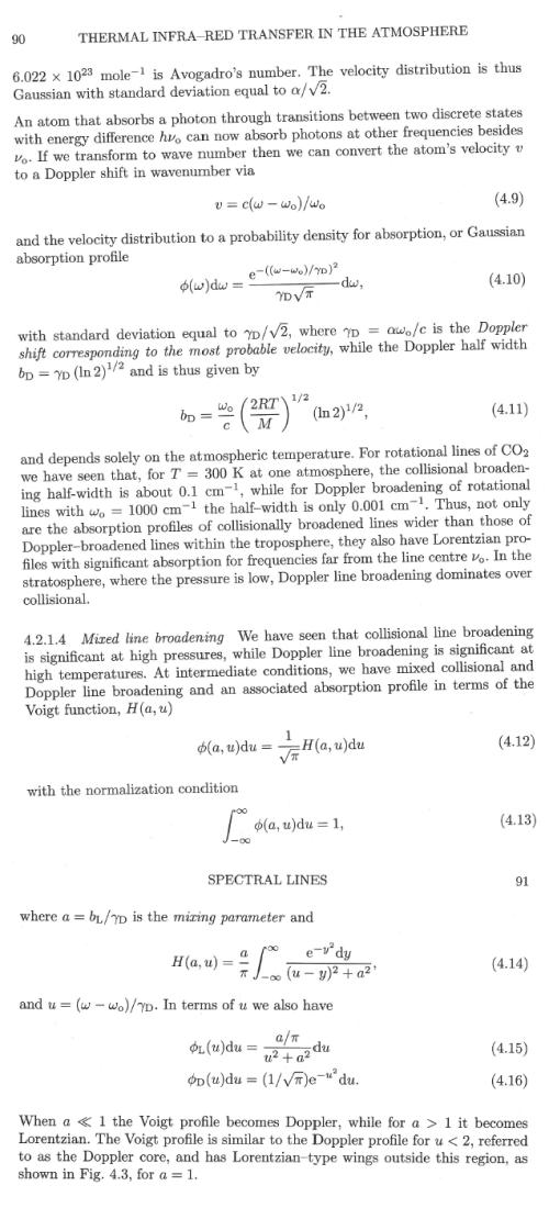 Taylor-Vardavas-Radiation-and-Climate-p87-91-2