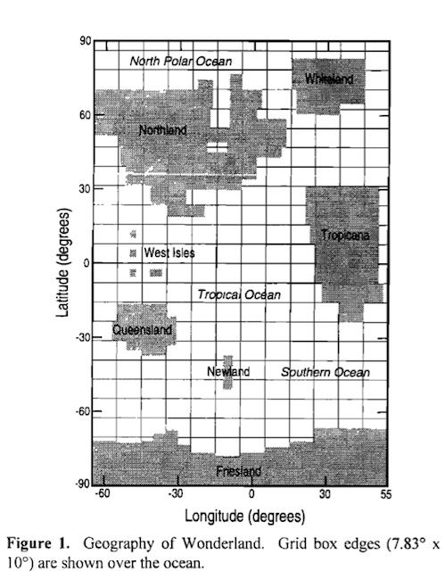 From Hansen et al (1997)