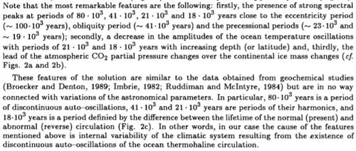 Kagan et al 1994-1