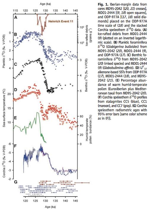 From Drysdale et al 2009