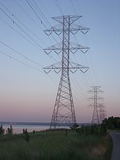 Hamilton_Beach_Pylon